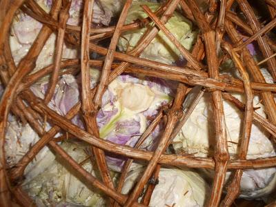 Tradicija je da se kupus stavlja oko Mitrovdana